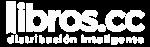logo_libros_cc